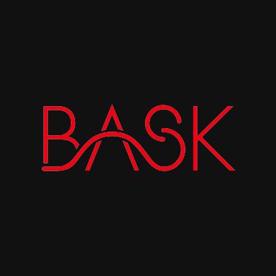 BASK Digital